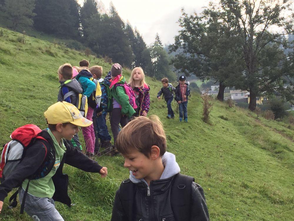 Bekanntschaften in Goldegg im Pongau - Partnersuche